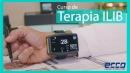 Curso de Terapia ILIB, Laser e Terapia Sistêmica
